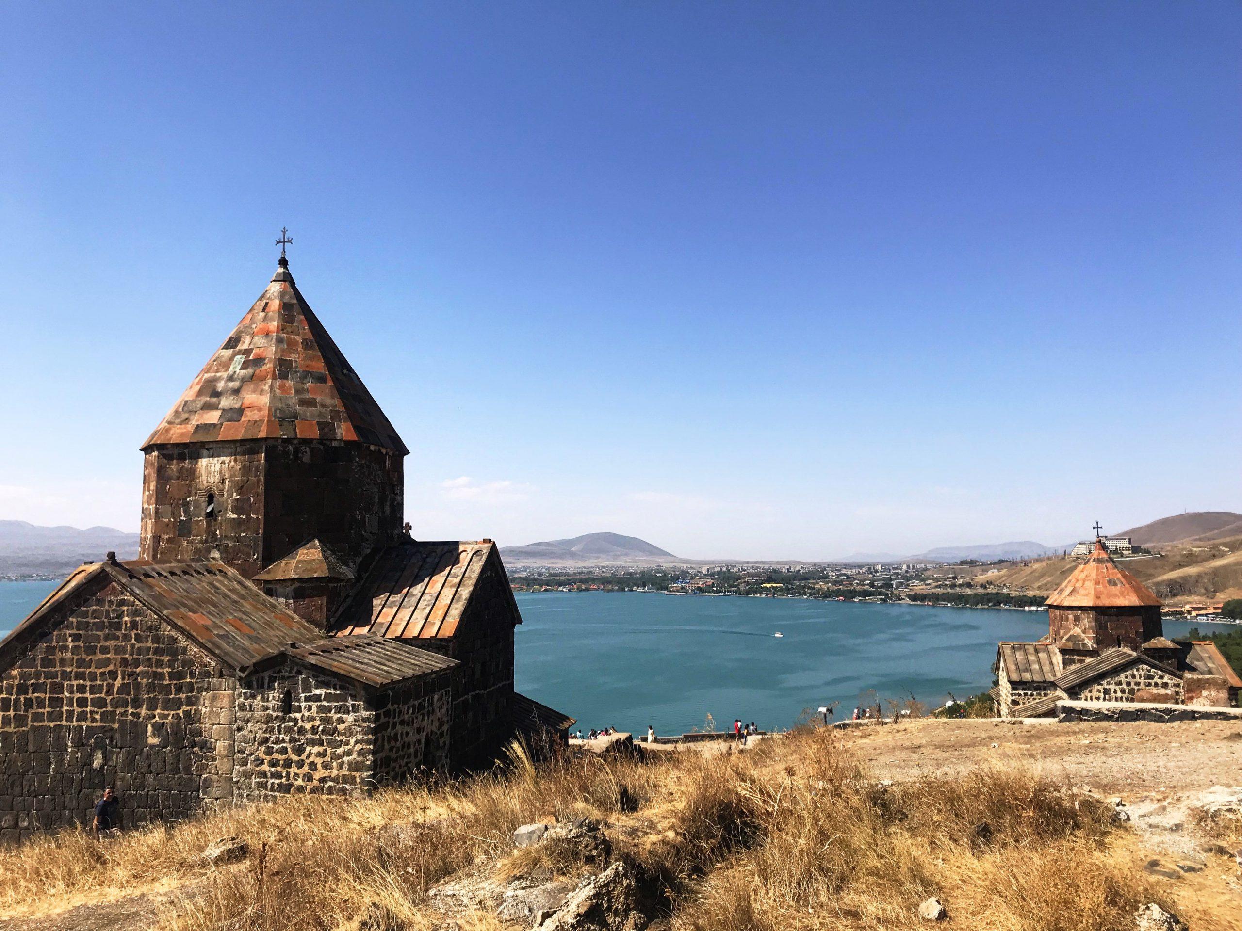 Факты об Армении, которые вы не знали
