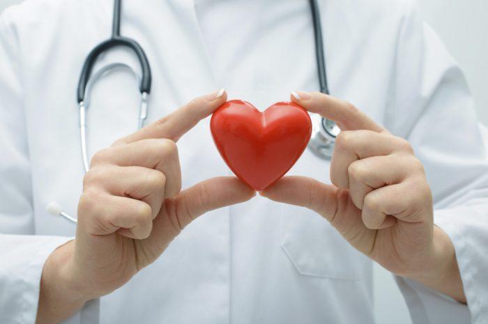 Всемирный день донора крови, или как спасти человечество за час