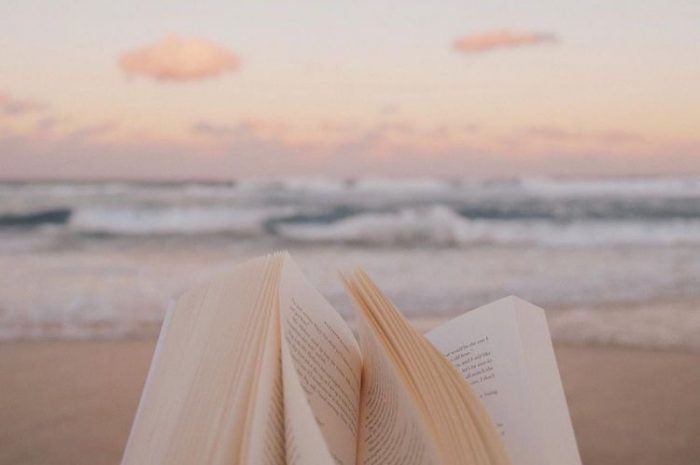 Книги, которые повысят твою мотивацию