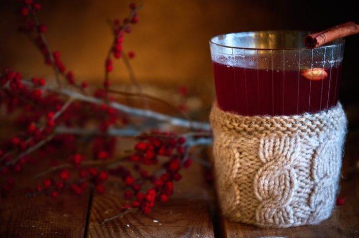 Как приготовить домашний чай? 25 лёгких рецептов