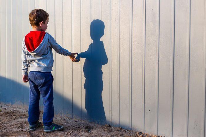 Как пандемия влияет на людей с аутизмом