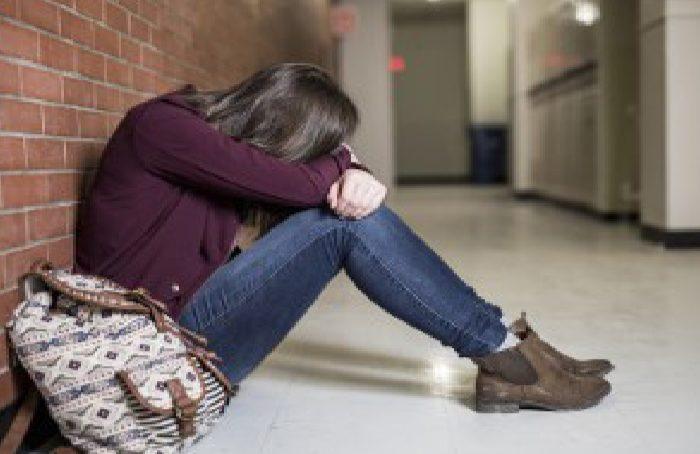 Психолог о работе со студентами и важности разговора