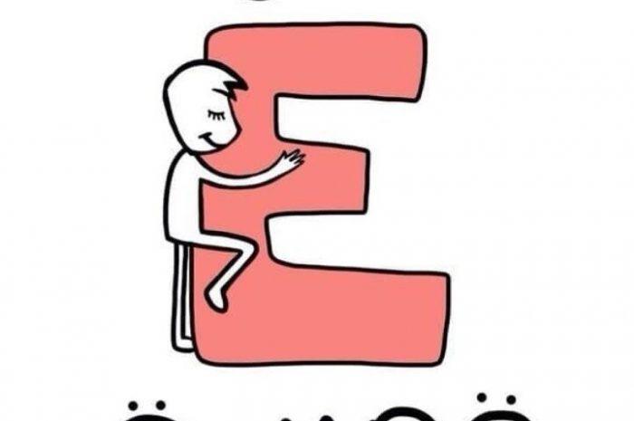 На защиту буквы «Ё»: почему не стоит забывать про две точки