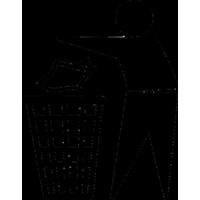 Маркировка на упаковке: твоя подсказка для правильной сортировки