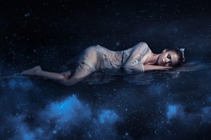 Сон – уникальная способность мозга